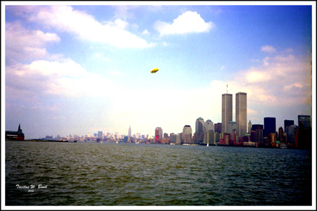 newyorkskylineblimp.jpg
